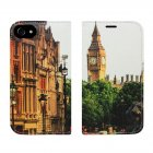 London Picadilly Panorama Case - iPhone 6/6S/7/8